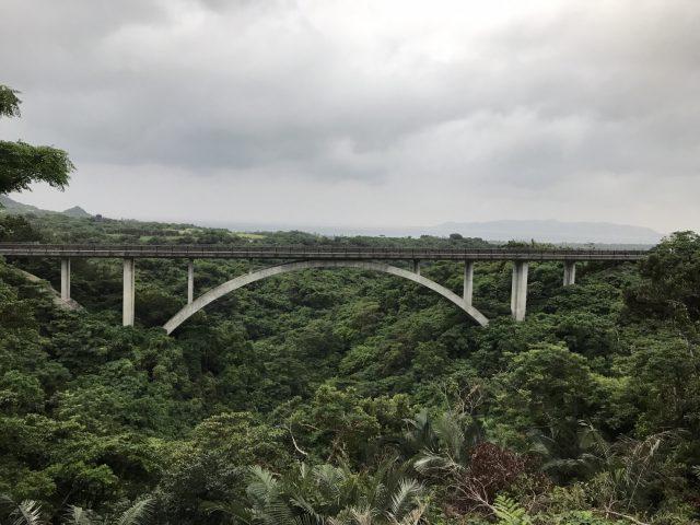 石垣島ホタル