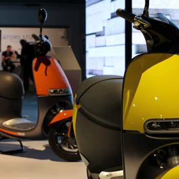 Gogoro_Smart_Electric_Scooter_(23849136874)
