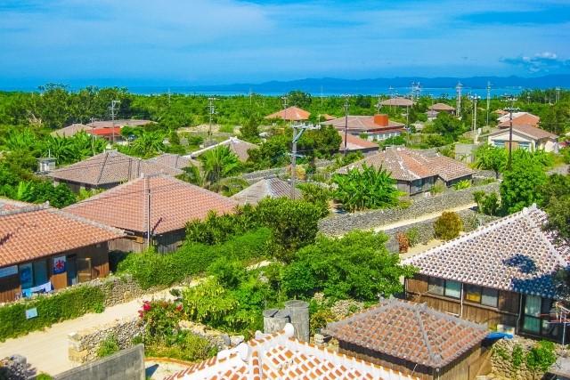 石垣島で家族泊を求める民宿層・ペンション層にもAirbnb民泊