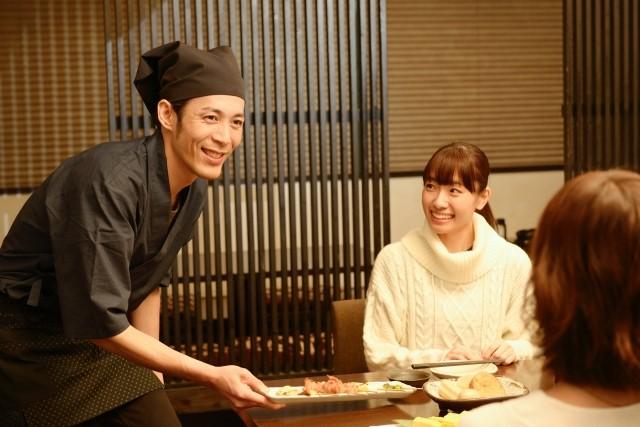 石垣島のリゾートバイトの求人