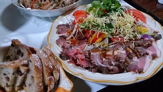 石垣島のイノシシの味について