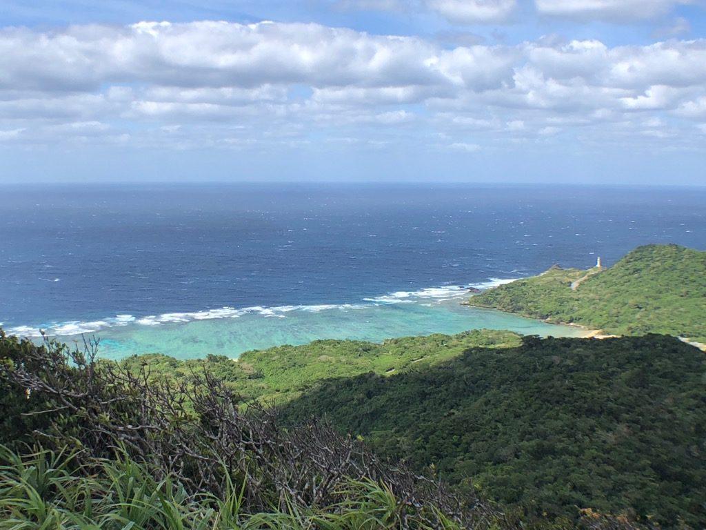 石垣島2月の情報