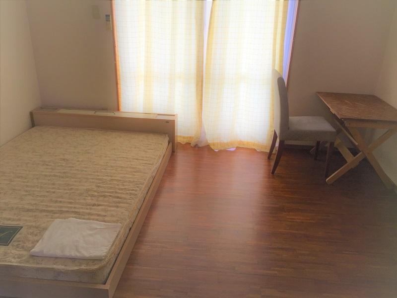 石垣島はアパートやマンション